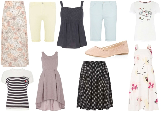 best of the dorothy perkins sale july 2016