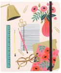rifle paper co planner from tea and kate
