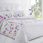 tulip duvet set from debenhams