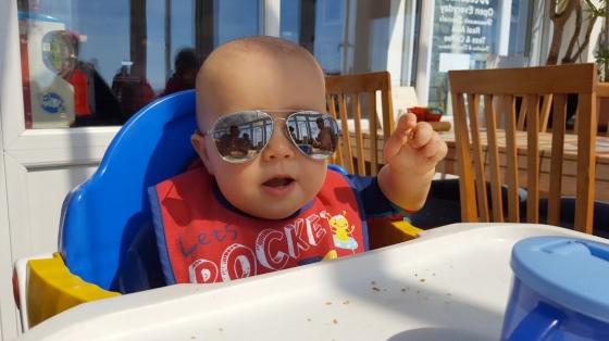jenson sunglasses 15 months