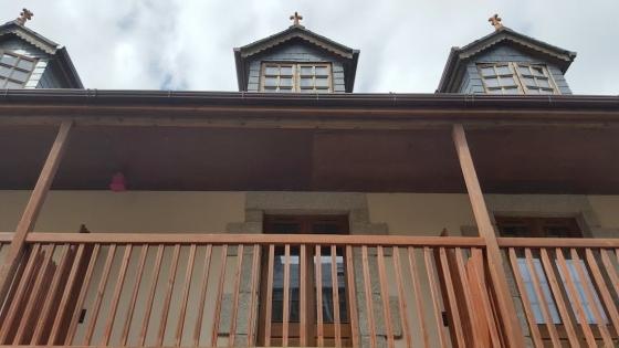 new house_exterior