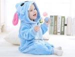 stitch snowsuit from etsy