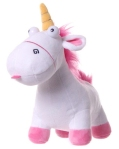 despicable me large unicorn plush from moonpig