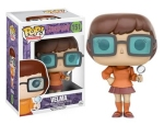 velma pop vinyl from zavvi