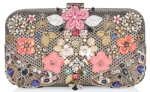 clutch bag from accessorize