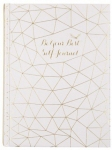 be inspired journal from paperchase