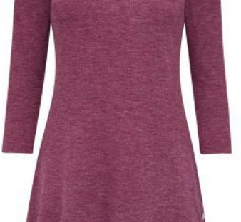 indispensible tunic from joe browns