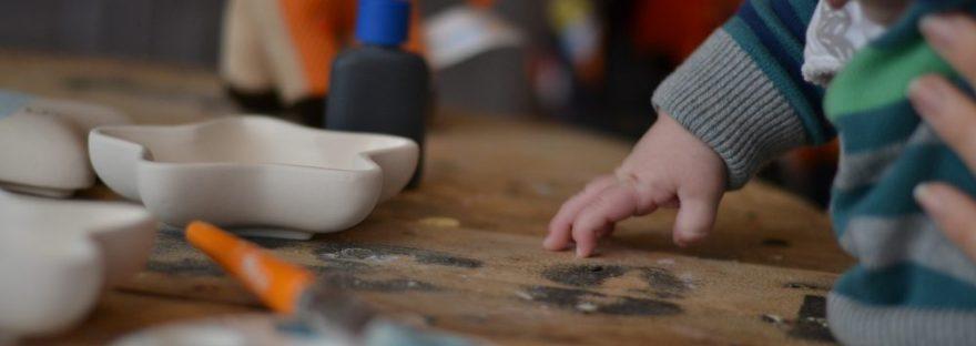 jenson craft box penzance