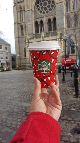 starbucks christmas coffee cup-2016