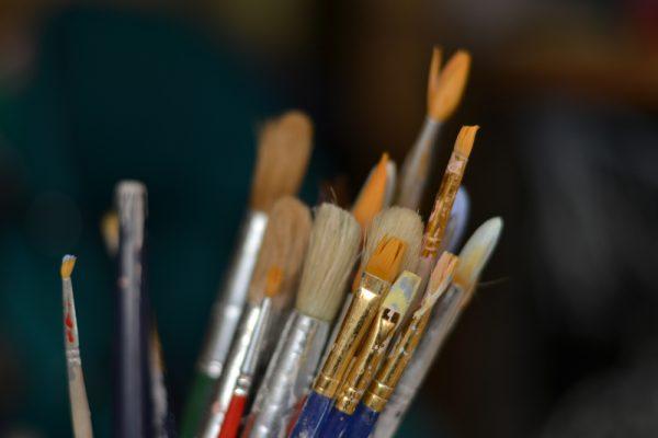 the craft box penzance