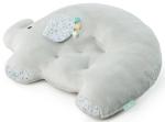elephant lounge buddy from argos