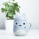 my neighbour totoro mug from firebox