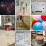 my life in photos november 2016