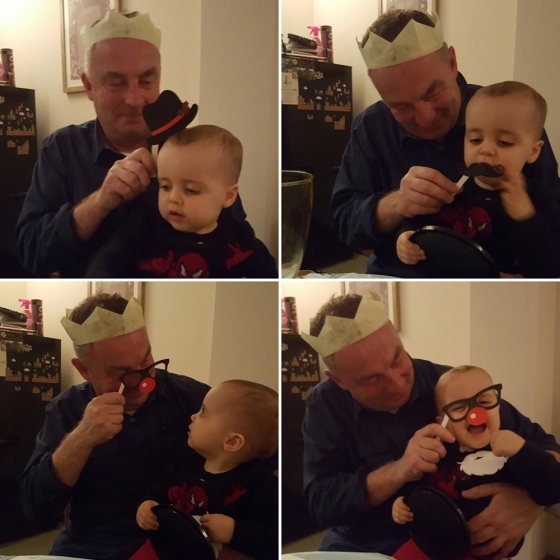 Christmas 2016_photos with grandad
