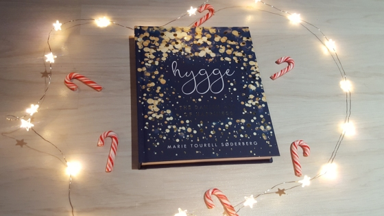 Christmas 2016_hygge book
