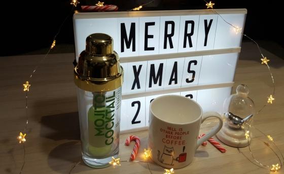 Christmas 2016_presents