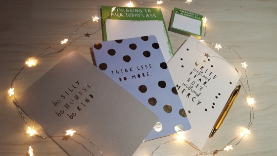 Christmas 2016_stationery