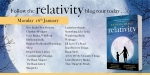 relativity blog tour banner