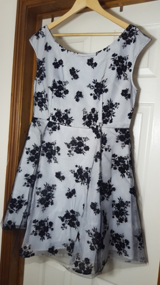 new dress from yumi sale