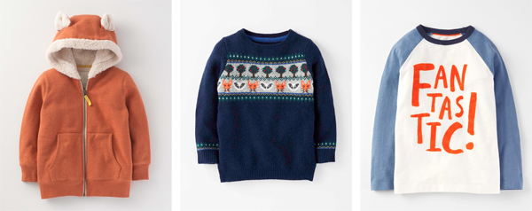 fantastic mr fox clothes from boden