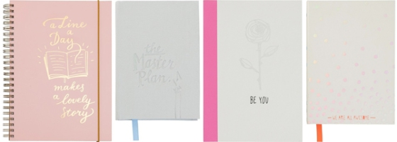 hema notebooks