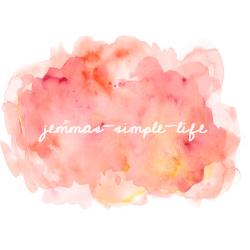 jemmas simple life