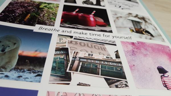 Breathe magazine