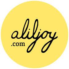 aliljoy