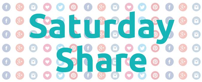 saturday share