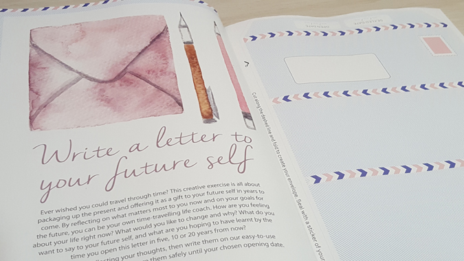 teen breathe issue 1 review