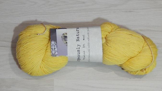 gorgeous yarn