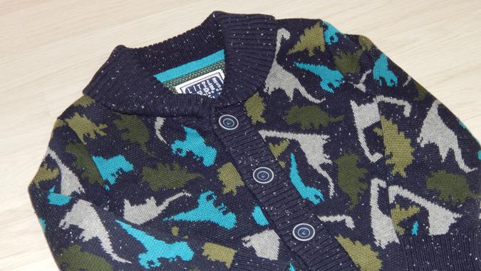 tu clothing for jenson