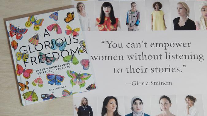 200 Women poster