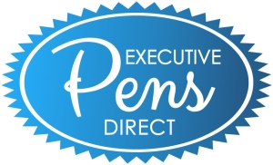 Executive Pens Direct