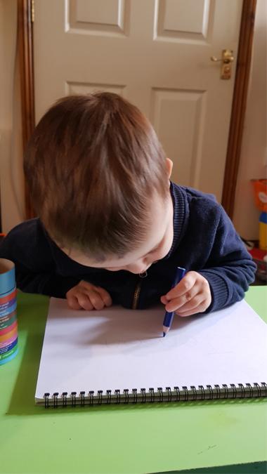Stib pencils review