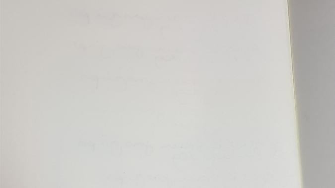 Leuchtturm 1917 Change Journal & Staedtler Triplus Fineliners (pastel) - review