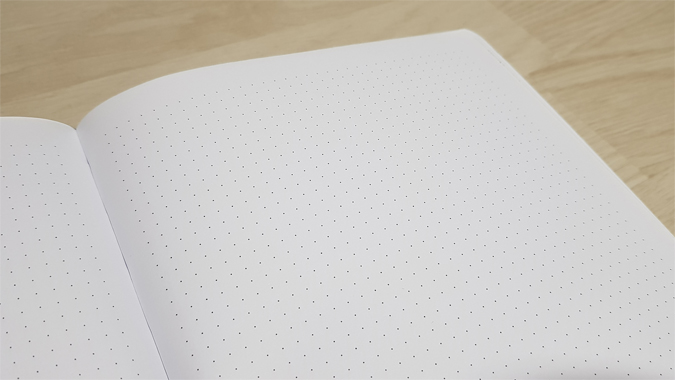 Shine Bright Productivity Journal review